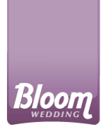 BLOOMWEDDING